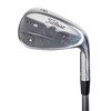 Titleist Vokey SM6 Tour Chrome Wedges - View 2