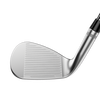 Women's Mack Daddy 4 Chrome Wedges - View 3