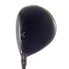 GBB Epic Tour Issue Fairway Woods - View 3
