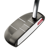 Odyssey White Hot Pro Rossie Putter Mens/Right - View 1