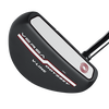 Odyssey Versa 90 V-Line Putter with SuperStroke Grip - View 2