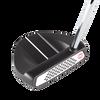Odyssey Arm Lock V-Line Putter - View 1