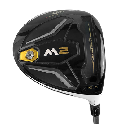 Women's TaylorMade M2 Drivers