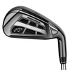 Women's Big Bertha OS Irons - View 1