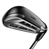 Women's Big Bertha OS Irons - View 3