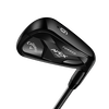 Apex Smoke Pro 19 Irons - View 5