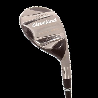Cleveland Classic Hybrids