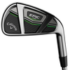 Epic Pro Irons - View 1