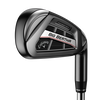 Big Bertha OS Irons - View 4