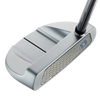 Odyssey Milled Collection #5 Putter - View 1