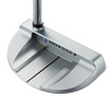Odyssey Milled Collection #5 Putter - View 5
