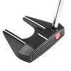 Odyssey O-Works Black #7 Putter - View 1