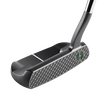 Palm Beach Stroke Lab Putter - View 1