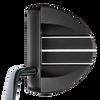 Odyssey Tank Cruiser V-Line Arm Lock Putter - View 2