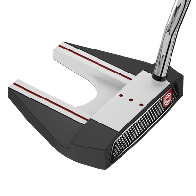 Odyssey O-Works Tank #7 Putter