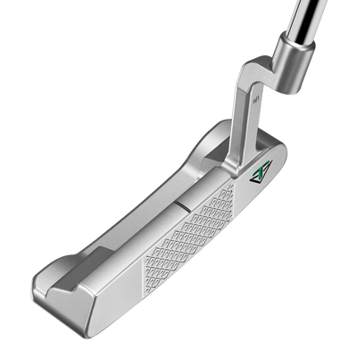 Austin CounterBalanced AR Putter