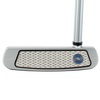 Odyssey Milled Collection #5 Putter - View 4