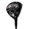 Big Bertha Alpha 816 Fairway Wood - View 2