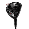 Big Bertha Alpha 816 Fairway Wood - View 6