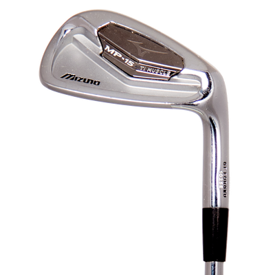 Mizuno MP-15 8 Iron Mens/Right