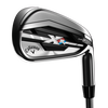 XR Irons - View 6
