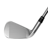 Apex 19 Irons - View 5