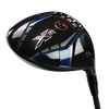 XR Pro Drivers - View 1