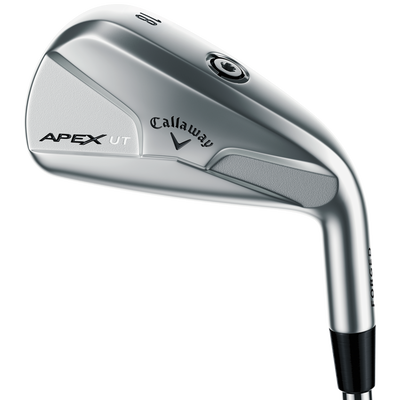 Apex Utility Irons