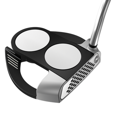 Stroke Lab 2-Ball Fang Putter