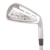 RAZR X Forged (L) Irons - View 1