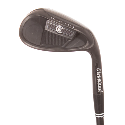 Cleveland Smart Sole 2.0 S Wedges