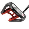 Odyssey EXO Seven Putter - View 4