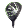 GBB Epic Tour Issue Fairway Woods - View 1