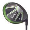 GBB Epic Tour Issue Fairway Woods - View 2