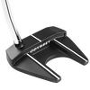 Odyssey O-Works Black #7 Putter - View 4