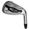 Apex CF 16 - Apex Pro 16 Irons Combo Set - View 4