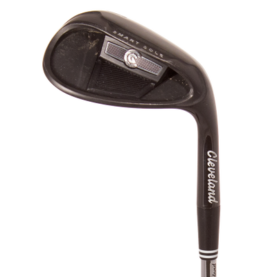 Cleveland Smart Sole C (2.0) Wedges