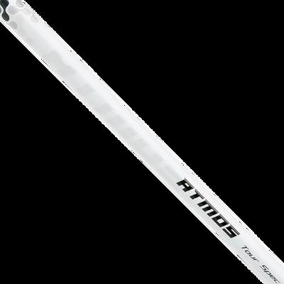 Fujikura Atmos TS Black 7 OptiFit Shafts