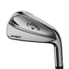Apex MB Irons - View 2