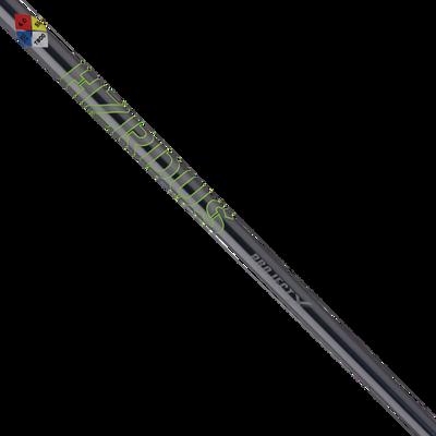 Project X HZRDUS T800 55 OptiFit Shafts