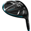 Rogue Sub Zero Fairway Woods - View 1