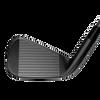 Apex Smoke Irons - View 4