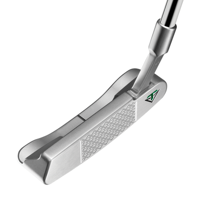 Toulon Design Madison H8 Putter Mens/Right