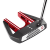 Odyssey EXO Stroke Lab Seven S Putter - View 1