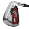 Diablo Forged Irons - View 1