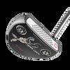 Odyssey Arm Lock V-Line Putter - View 4