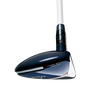 Women's Big Bertha Fairway Woods - View 3