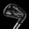 Apex Smoke Pro Irons - View 5