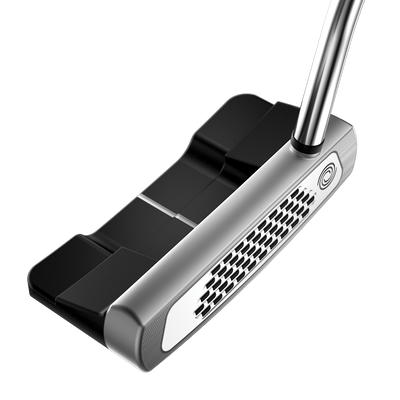 Stroke Lab Double Wide Putter