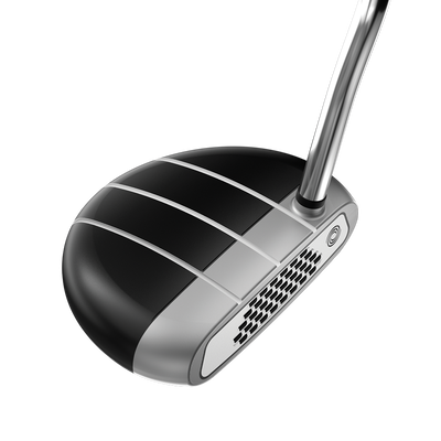 Stroke Lab Tuttle Putter